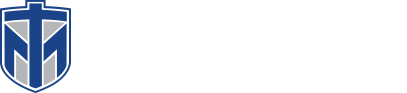 Thomas More University Sign In Page